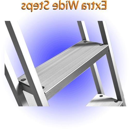 Windline Fdl 4b 4 Removable Folding Searchub
