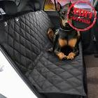 Dog Seat Covers For Cars Waterproof Hammock Protector Travel