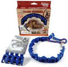 NEW Don Sullivan Perfect Dog Command Collar Training Pets