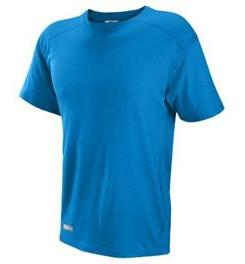 Russell Athletic Dri-Power 360 Performance Short Sleeve Tee