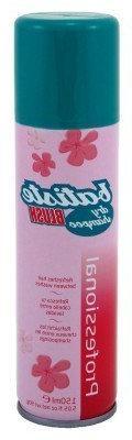 Batiste Dry Shampoo 6.73 oz. Blush