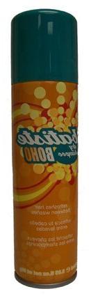 Batiste Dry Shampoo Boho