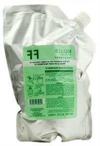 Nigelle DS Treatment FF, 35.3 oz Bag