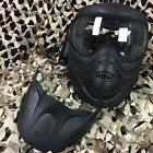 NEW Dye Proto EL Switch Anti-Fog Paintball Airsoft Goggle