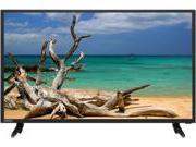 """VIZIO E32h-D1 SmartCast E-Series 32"""" Class HDTV"""