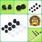 16pcs Eartips Ear buds Earpads for Powerbeats 2 Wireless