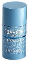 Versace Man Eau Fraiche Deodorant Stick, 2.5 oz