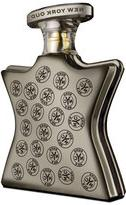 Bond No.9 Bond No. 9 'New York Oud' Eau de Parfum