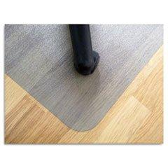 Floortex
