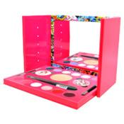 Women Cetaphil Ed Hardy Color Geisha Gift Set