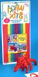 Best of The Best Educational Products - ORIGINAL PACKAGE  by