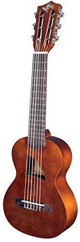 Eddy Finn EF-G6 Tenor 6 String Ukulele