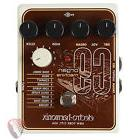 Electro-Harmonix EHX C9 Organ Machine