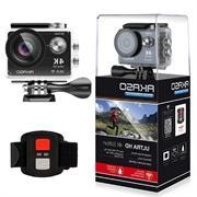 EK7000 4K WIFI Sports Action Camera Ultra HD Waterproof DV