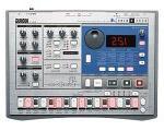 Korg Electribe Ea-1 Analog Modeling Synth
