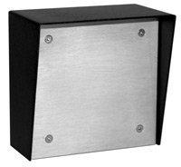 Viking Electronics VE-5X5 with Stainless Steel Panel