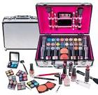 SHANY Professional Elegant Makeup Kit-All in One Set Make Up