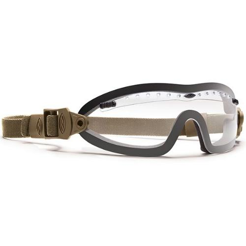 f647a16c98 Smith Optics Elite Boogie Sport Goggles
