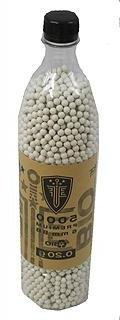 Elite Force Bio .20 Gram 5000Ct