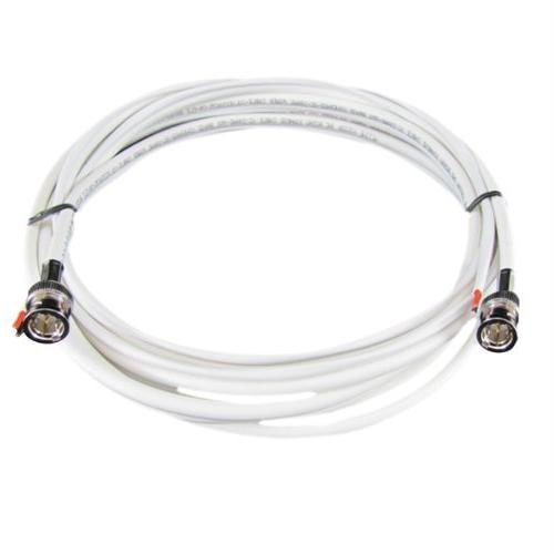 Revo RBNCR59-250 Coaxial Video Cable