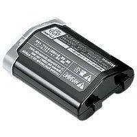 Nikon EN-EL4a Rechargeable Li-Ion Battery for MB-D10 Battery