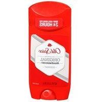 Old Spice Deod High Endrance Pure Sport 3 Oz