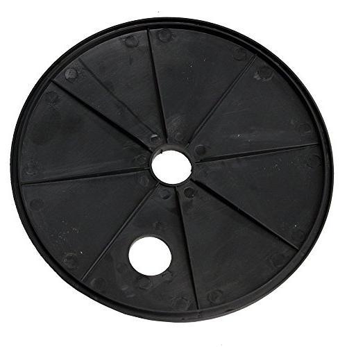 John Deere Original Equipment Dust Shield #GX21877