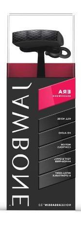 Jawbone ERA Headset  Retail Packaging