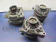 10 11 12 13 14 15 Lexus ES350 Alternator 130 Amp 41K OEM LKQ