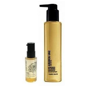 Shu Uemura Essence Absolue Nourishing Protective Oil for