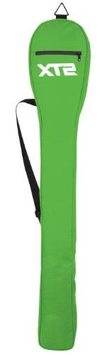 STX  Essential Stick Bag Green