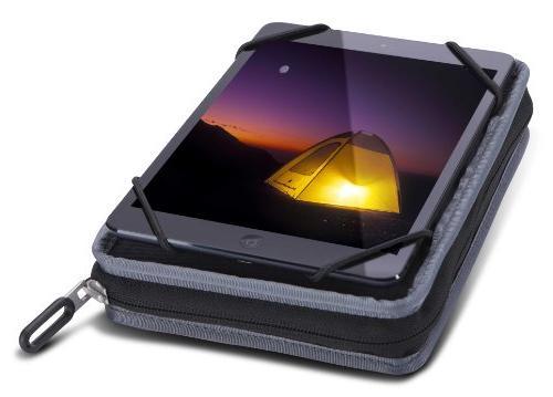 Case Logic ETC-210 iPad Air/10-Inch Tablet Case