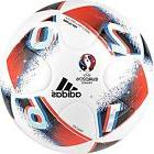 adidas Euro 16 Top Glider Soccer Ball Size - 4 -  New Free