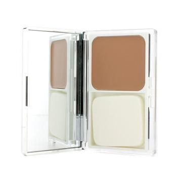 Clinique Even Better Compact Makeup SPF 15 - # 15 Beige  10g