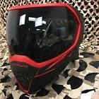 NEW Empire EVS Dual Pane Thermal Anti-Fog Paintball Goggle