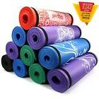 Yes4All Extra Thick - 72 Inch Exclusive Premium Yoga Mat