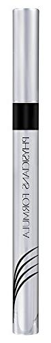 Physicians Formula Eye Booster 2-in-1 Lash Boosting Eyeliner