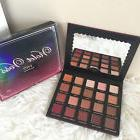 New 20 Colors Eye Shadow Makeup Cosmetic Shimmer Matte