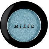 Stila 'jewel Eye' Eyeshadow Compact