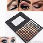 Eyeshadow Palette 88 Colors Eye Shadow Warm Professional