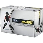 EZ Gear Catcher's Protective Gear Kit
