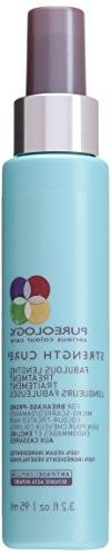 Pureology Fabulous Lengthening Treatment 3.2 oz