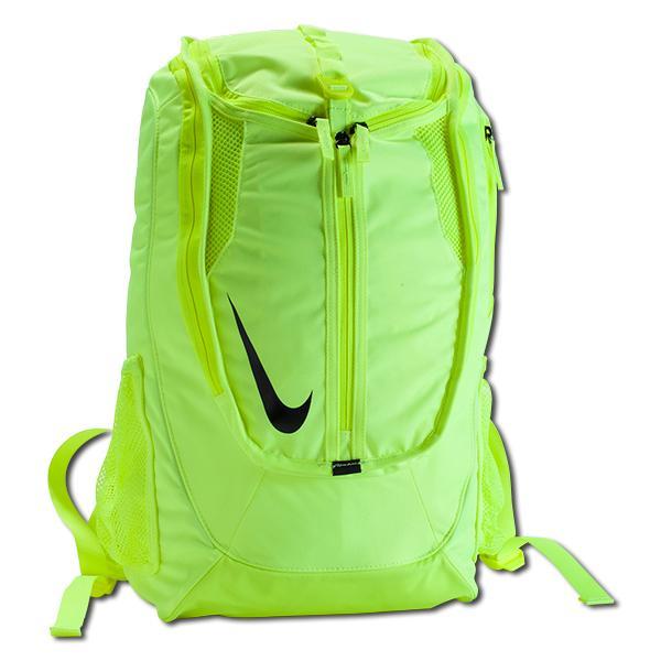 Nike FB Shield Backpack