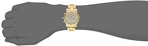 Citizen Women's FB1342-56P Drive from Citizen Eco-Drive AML