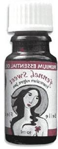 Fennel 100% Pure Therapeutic Grade Essential Oil - 10 Ml