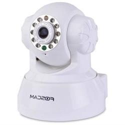 Foscam FI8918E Day/Night IP Power Over Ethernet  Camera