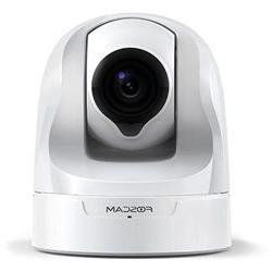 Foscam FI9826P 960P Wireless 3X Optical Zoom Day/Night IP