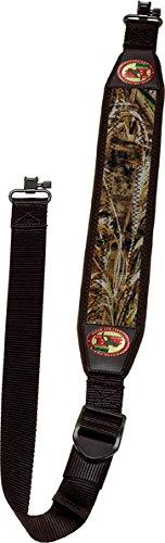 Primos Final Approach Feather Weight Gun Sling with Swivels