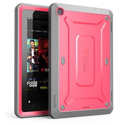 Fire HD 6 Case, SUPCASE  Amazon Fire HD 6 Case  2014 Release