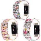 Fitbit Charge 2 Replacement Band Strap Wristband Wrist Bands